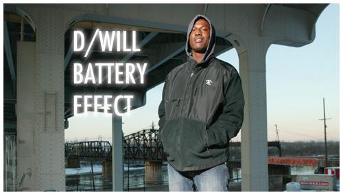 batterytop1