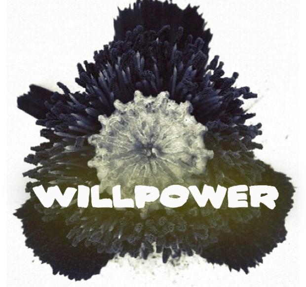 willpower 1