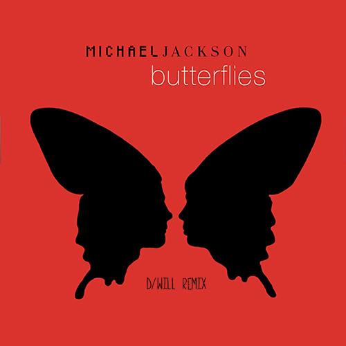 michael-jackson-butterflies copy