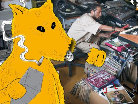 Quasimoto++and+Madlib
