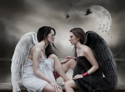 good_and_bad_angel_by_69billy-d3fbtku