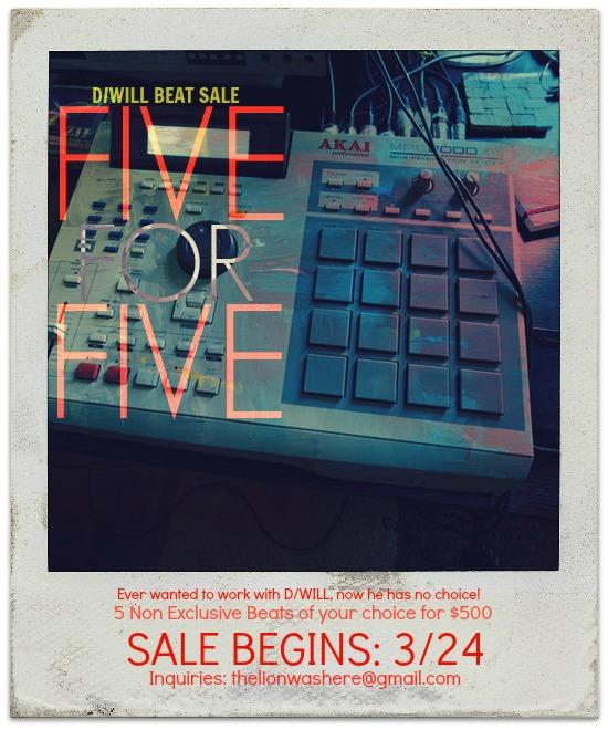 five-for-five-flyer.jpg
