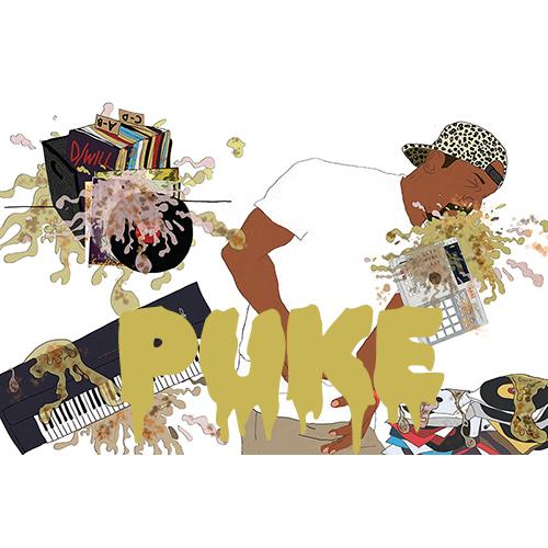 puke cover 2