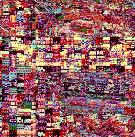 Screen Shot 2014-02-09 at 4.17.14 PM